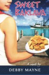 Sweet Baklava - Debby Mayne
