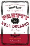 The House of Mirth: (RED edition) - Edith Wharton