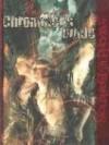 Vampire Chroniclers Guide (Vampire: The Requiem) - Justin Achilli, David Chart, Ray Fawkes, Will Hindmar