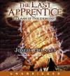 The Last Apprentice: Clash of the Demons - Joseph Delaney, Christopher Evan Welch