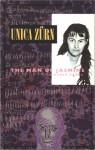 The Man of Jasmine & Other Texts - Unica Zürn