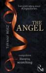 The Angel - Tiffany Reisz