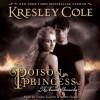 Poison Princess (The Arcana Chronicles #1) - Kresley Cole