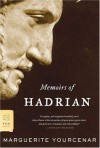 Memoires d Hadrien (Modern Classics) - Marguerite Yourcenar