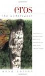 Eros the Bittersweet - Anne Carson