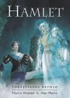 Hamlet - Martin Waddell, Alan Marks