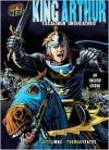 King Arthur - Jeff Limke