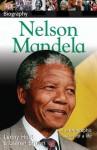 Nelson Mandela - Lenny Hort, Laaren Brown