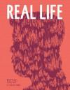Ritual #1: Real Life - Malachi Ward