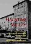 Haunting Valley - Michael Seese, Bill Devol