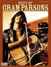 Best of Gram Parsons - Corbis