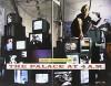Jon Kessler: The Palace at 4 A.M. - Alanna Heiss, Hal Foster, Ludwig Seyfarth, Jon Kessler