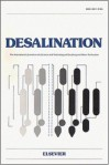 Zeolite-filled PMMA composite membranes: influence of coupling agent addition on gas separation properties [An article from: Desalination] - C.C. Hu, T.C. Liu, K.R. Lee, R.C. Ruaan, J.Y. Lai