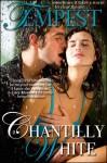 Tempest: A Contemporary Romance Novella - Chantilly White