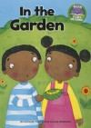 In the Garden - Annemarie Young, Louise Redshaw