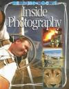 Inside Photography - Annie Buckley, James Buckley Jr.