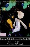 Eva Trout - Elizabeth Bowen