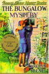 The Bungalow Mystery - P.M. Carlson, Russell H. Tandy, Carolyn Keene