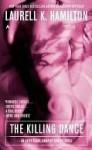 The Killing Dance - Laurell K. Hamilton