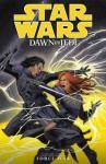 Star Wars: Dawn of the Jedi Volume 3 Force War - John Ostrander, Jan Duuresma, Dan Parsons, Wes Dzioba, David Michael Beck