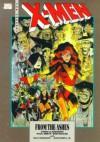 X-Men: From The Ashes - Paul Smith, Walter Simonson, Bob Harras, John Romita Jr., Chris Claremont