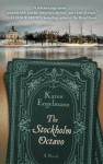 The Stockholm Octavo - Karen Engelmann, Karen Englemann