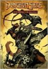Dungeon Siege - Paul Alden, Al Rio, Cliff Richards, Fabiano Neves