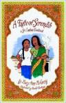 A Taste of Serendib - Mary Anne Mohanraj, Rachel Hartman