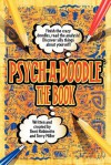 Psych-A-Doodle - Sheri Robinette, Terry Miller
