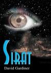 Sirat - David Gardiner