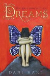 Dreams: The Arie Chronicles (Volume 2) - Dani Hart