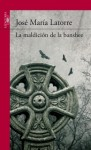 La maldición de la banshee - José María Latorre