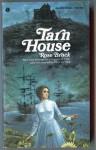 Tarn house - Rose Brock