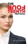 The Fourteenth Protocol: (an FBI terrorism thriller) - Nathan A. Goodman