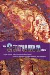 Guruma Story - Peter Stevens, Peter Stevens, Guruma Elders Group