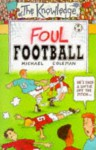 Foul Football (Knowledge) - Michael Coleman