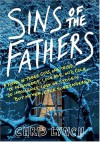 Sins of the Fathers - Chris Lynch