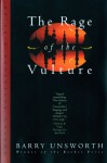 The Rage of the Vulture - Barry Unsworth