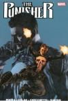 The Punisher, Volume 3 - Mirko Colak, Marco Checchetto, Mico Suayan, Greg Rucka