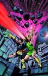 Essential X-Men, Vol. 2 (Marvel Essentials) (v. 2) - Chris Claremont, John Byrne, Dave Cockrum
