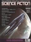 Science Fiction 2003 07 (28) - Romuald Pawlak, Wojciech Świdziniewski, Andrzej Drzewiński, Robert J. Szmidt, Jerzy Grundkowski, Miłosz Brzeziński, Anna Borówko