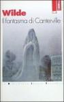 Il fantasma di Canterville - Oscar Wilde, Maria Gallone