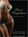 Sweet Temptation - Maya Banks, Caroline Wintour