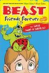 The Super Swap-O Surprise! (Best Friends Forever, #2) - Nate Evans, Vince Evans