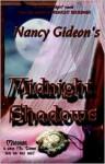Midnight Shadows - Nancy Gideon