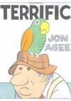 Terrific - Jon Agee