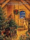 Trans-Siberian Orchestra: The Christmas Attic - Paul O'Neill