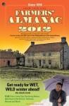 2012 Farmers' Almanac - Sondra Duncan, Peter Geiger