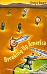 Breaking Up America: Advertisers and the New Media World - Joseph Turow