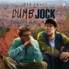 Dumb Jock - Jeff Erno, Tommy O'Brien, Dreamspinner Press LLC